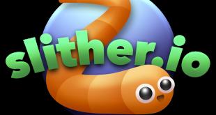 تحميل لعبة الثعبان سليذريوslither.io2018