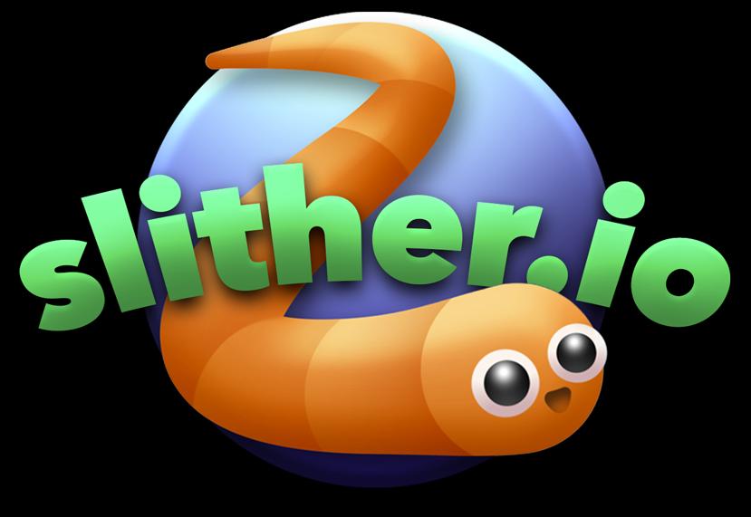 تحميل لعبة الثعبان سلذريوslither.io