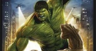 تحميل لعبة الرجل الاخضر للكمبيوتر والاندرويد the hulk 2018