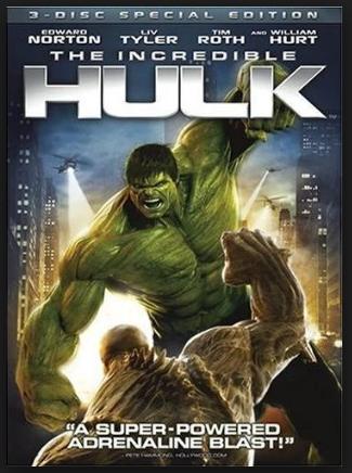 تحميل لعبة الرجل الاخضر للكمبيوتر والاندرويد the hulk