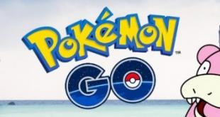 تحميل لعبة بوكيمون جو pokemon go 2018