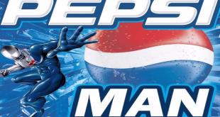 تحميل لعبة بيبسى مان pepsiman 2018