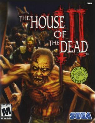 تحميل لعبة بيت الرعب 1 و 2 للكمبيوتر 2018