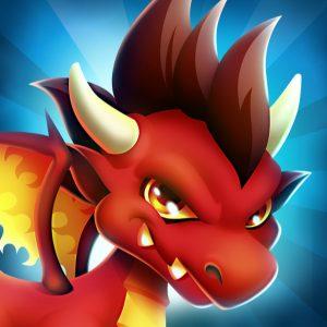 تحميل لعبة دراجون سيتي 2018 dragon city