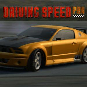 تحميل لعبة دريفينج سبيد driving speed