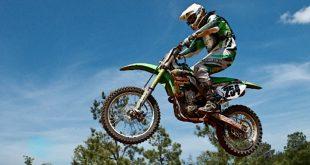 تحميل لعبة الموتوسيكلات 2018 Super Motocross