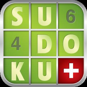 تحميل لعبة سودوكو 2018 sudkou
