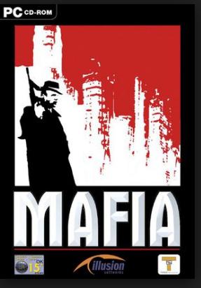 تحميل لعبة مافيا mafia 2018 للكمبيوتر