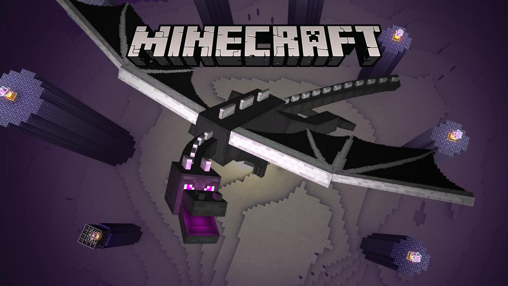 تحميل لعبة minecraft 2018