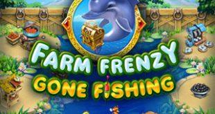 تحميل لعبة مزرعة السمك 2018