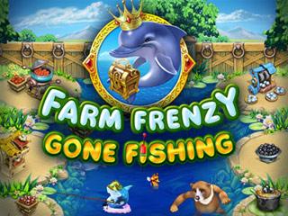 تحميل لعبة مزرعة السمك