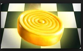 تحميل لعبه الداما 2018 Amusive Checkers