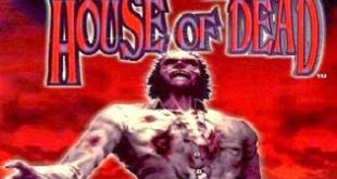 تحميل لعبه بيت الرعب 1 للكمبيوتر The House Of The Dead 1 2018