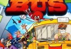 تحميل لعبه سيتي باص city bus 3d 2018