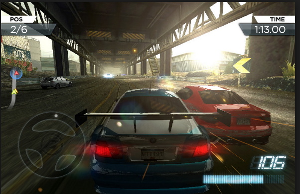 تحميل لعبه GT Racing 2 The Real Car Exp
