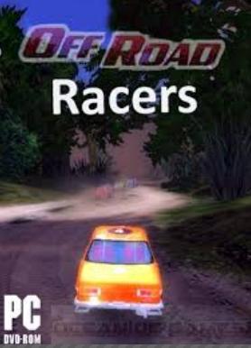 تحميل لعبه offroad racers للكمبيوتر