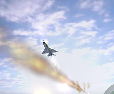 تنزيل SKY Battle 2018