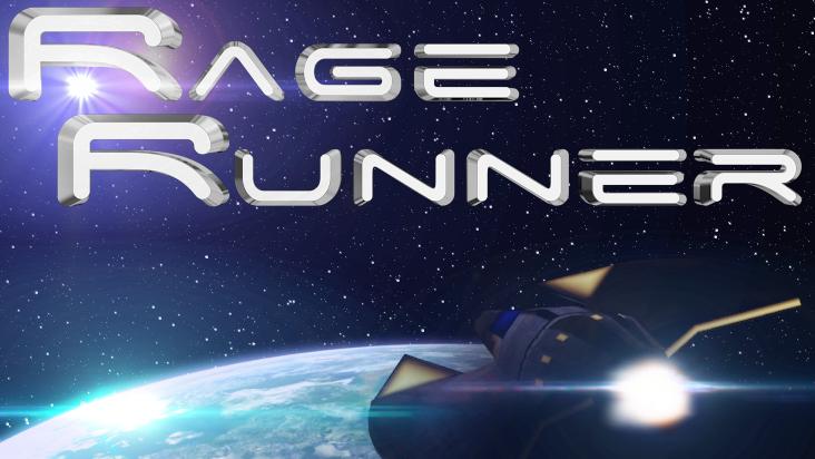 تحميل لعبة غزو الفضاء