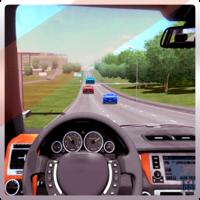 لعبة دريفينج سبيد driving speed 2018