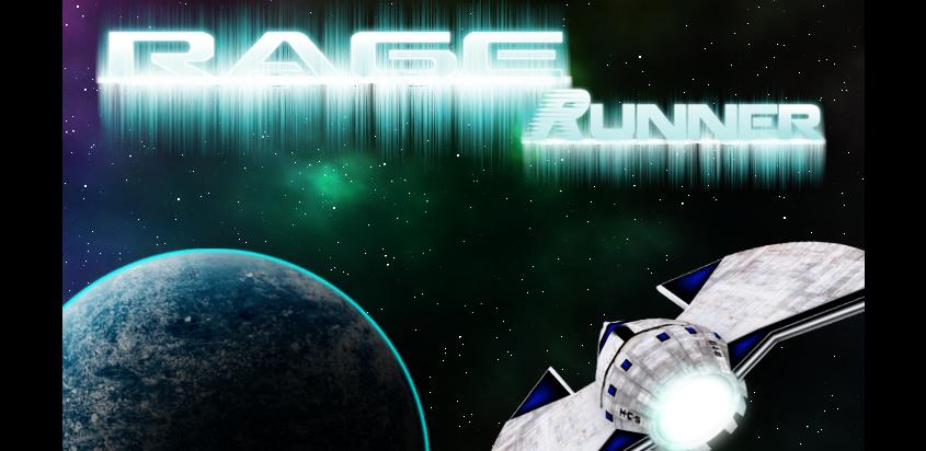 لعبة غزو الفضاء للكمبيوتر