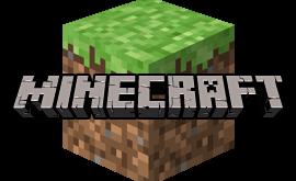 لعبة minecraft 2018