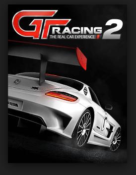 لعبه GT Racing 2 The Real Car Exp