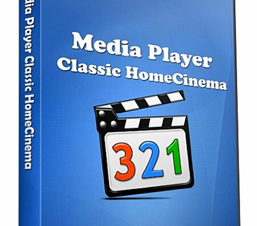 2018 Media Player Classic