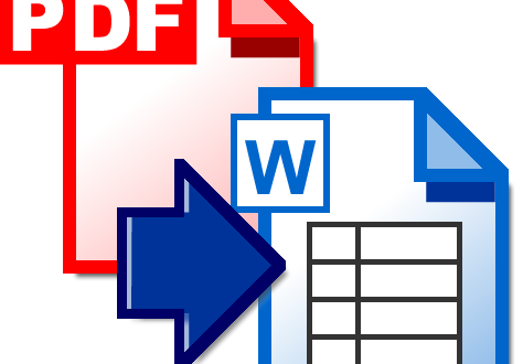 convert pdf to google doc 2018