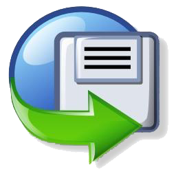 Photo of برنامج free download manager
