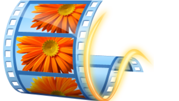 Photo of برنامج windows movie maker