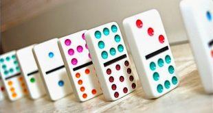 تحميل لعبة الضومنة 2018 Domino