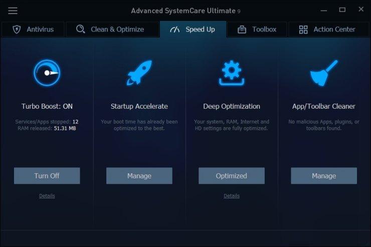 Advanced SystemCare.jpg 2018