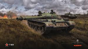 World_of_Tanks (1)