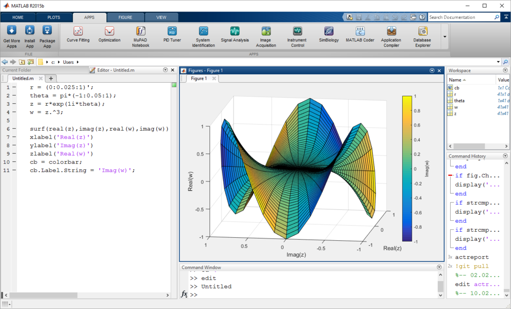 matlab 2018 download
