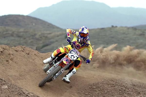 تحميل super motocross