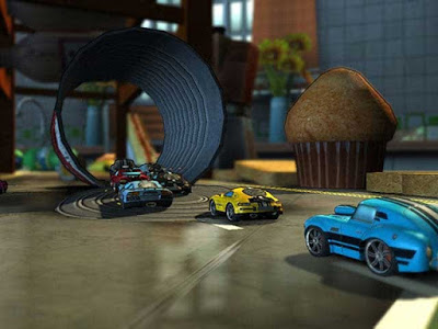 super-toy-cars2