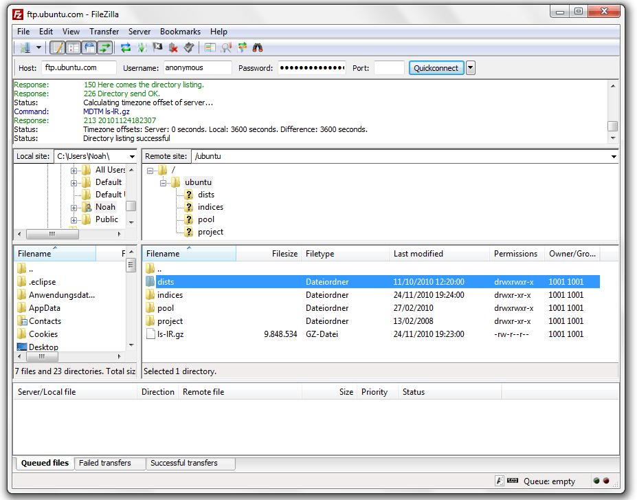 تحميل برنامج فايل زيلا 2018 للكمبيوتر