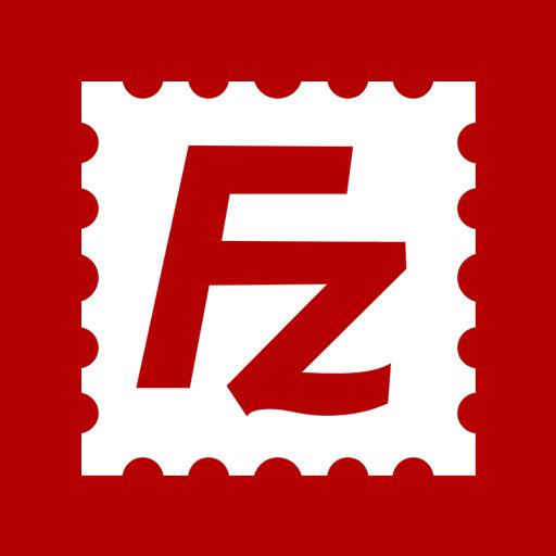 تحميل برنامج فايل زيلا 2018