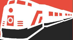 تحميل برنامج قطارات مصر 2018