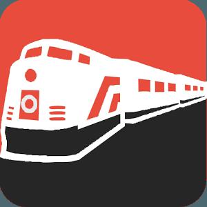 تحميل برنامج قطارات مصر 2019