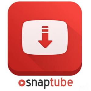 تحميل برنامج snaptube