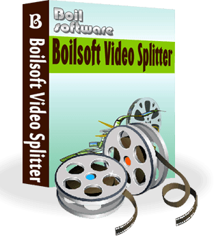 Photo of برنامج Boilsoft Video Splitter