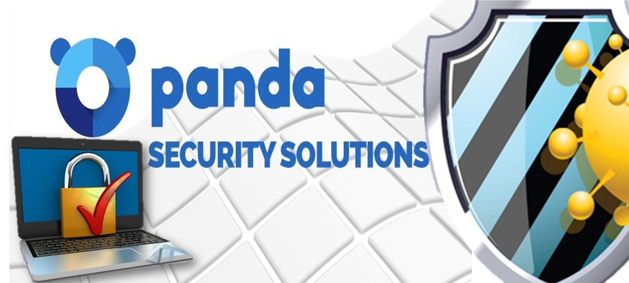 Panda Internet Security تحميل