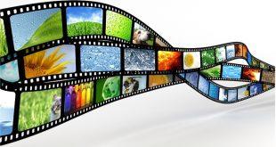 تحميل برنامج قص الفيديو 2018