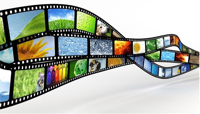 تحميل برنامج قص الفيديوهات