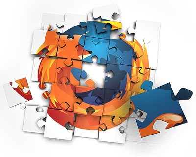 تحميل اضافات فايرفوكس
