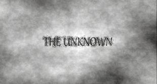 تحميل لعبة الغير معروف The Unknown