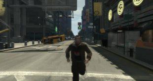 تحميل لعبة سيارات الموت Carmageddon – GTA IV