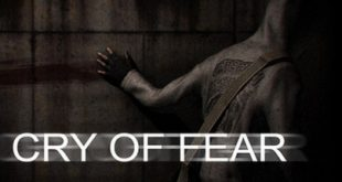 تحميل لعبة Cry of Fear